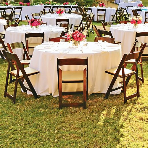 www-uptown-event-rentals-dot-com-29-dishware-flatware-chairs-lawn.jpg