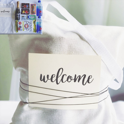 www-uptown-event-rentals-dot-com-29-welcome-bag.jpg