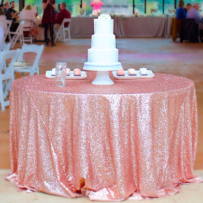 www-uptown-event-rentals-dot-com-29-pasteries-linen-cake-table-desert.jpg