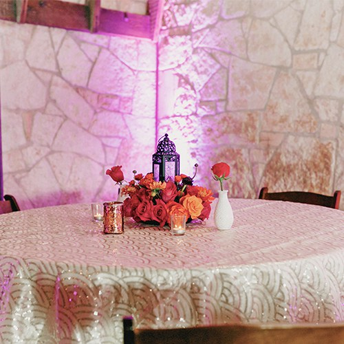 www-uptown-event-rentals-dot-com-274-decor-colored-lighting.jpg