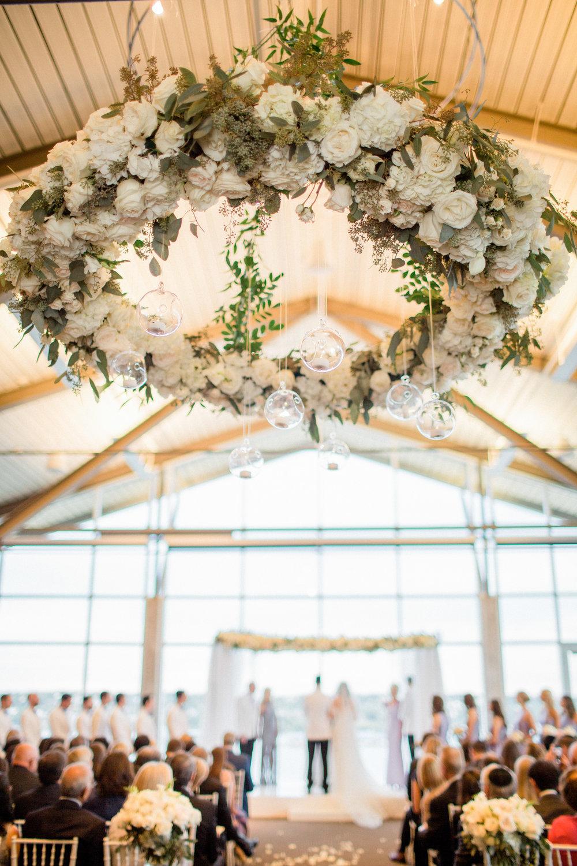 wedding 00014.jpg