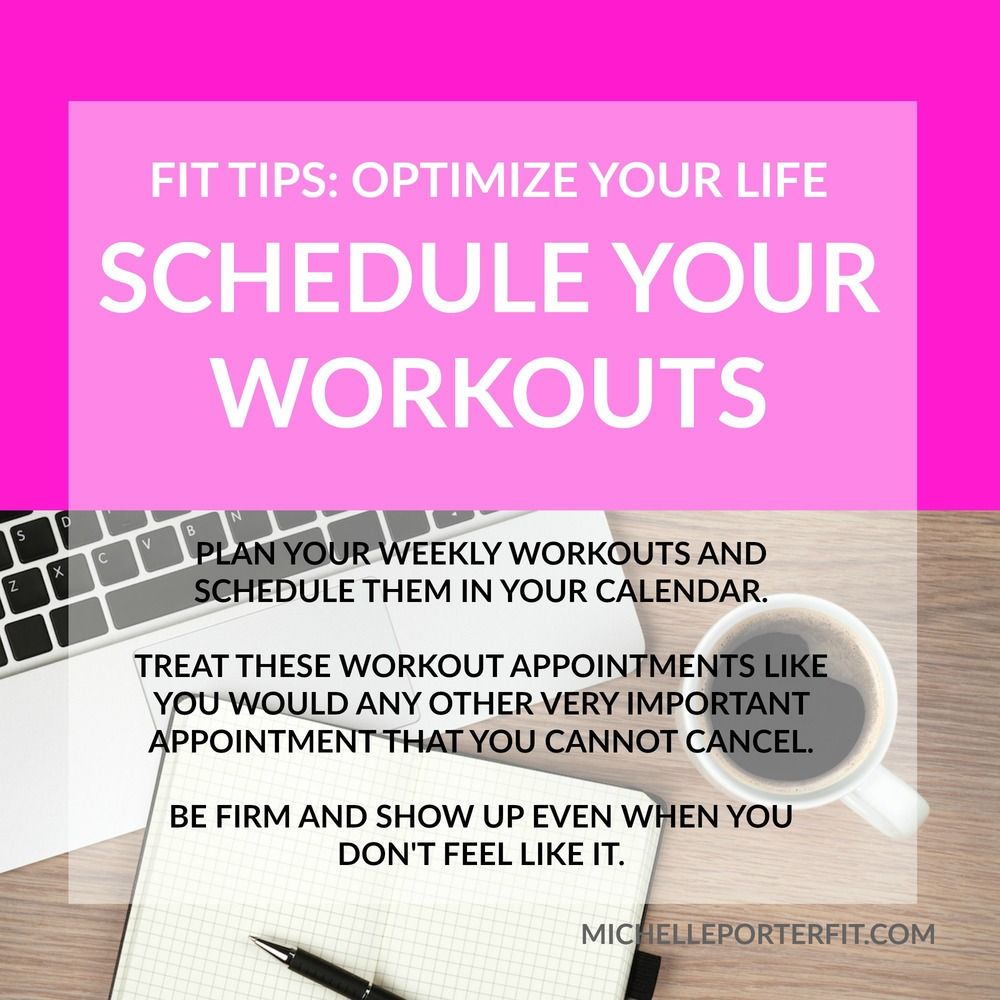optmize schedule workout square.jpg