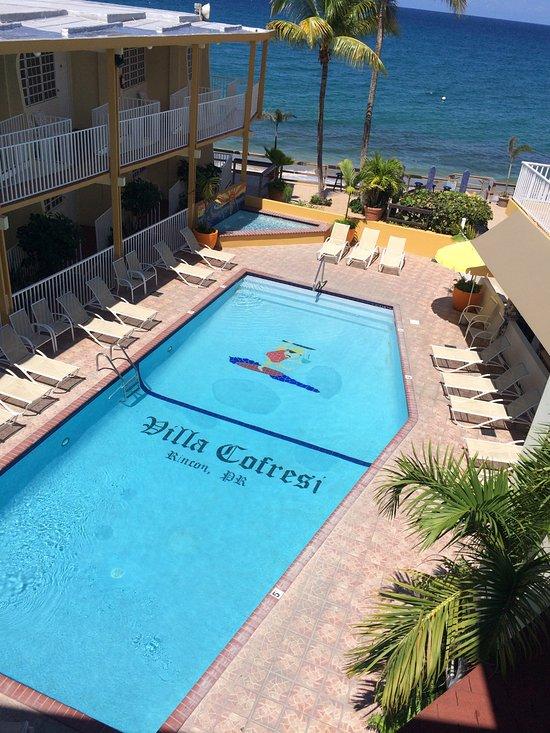 villa-cofresi-hotel-7.jpg