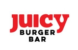 JuiCy Burger Bar