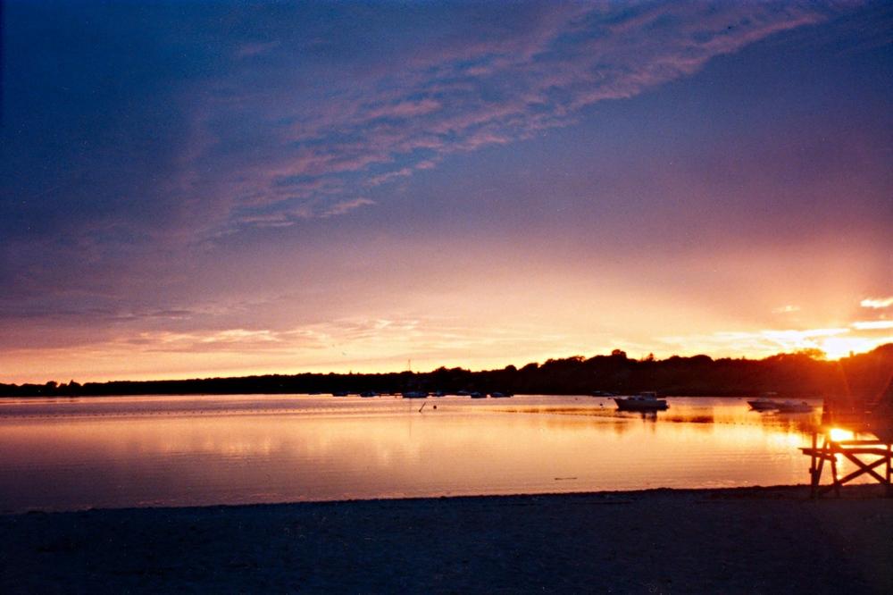 oyster sunset2.jpg
