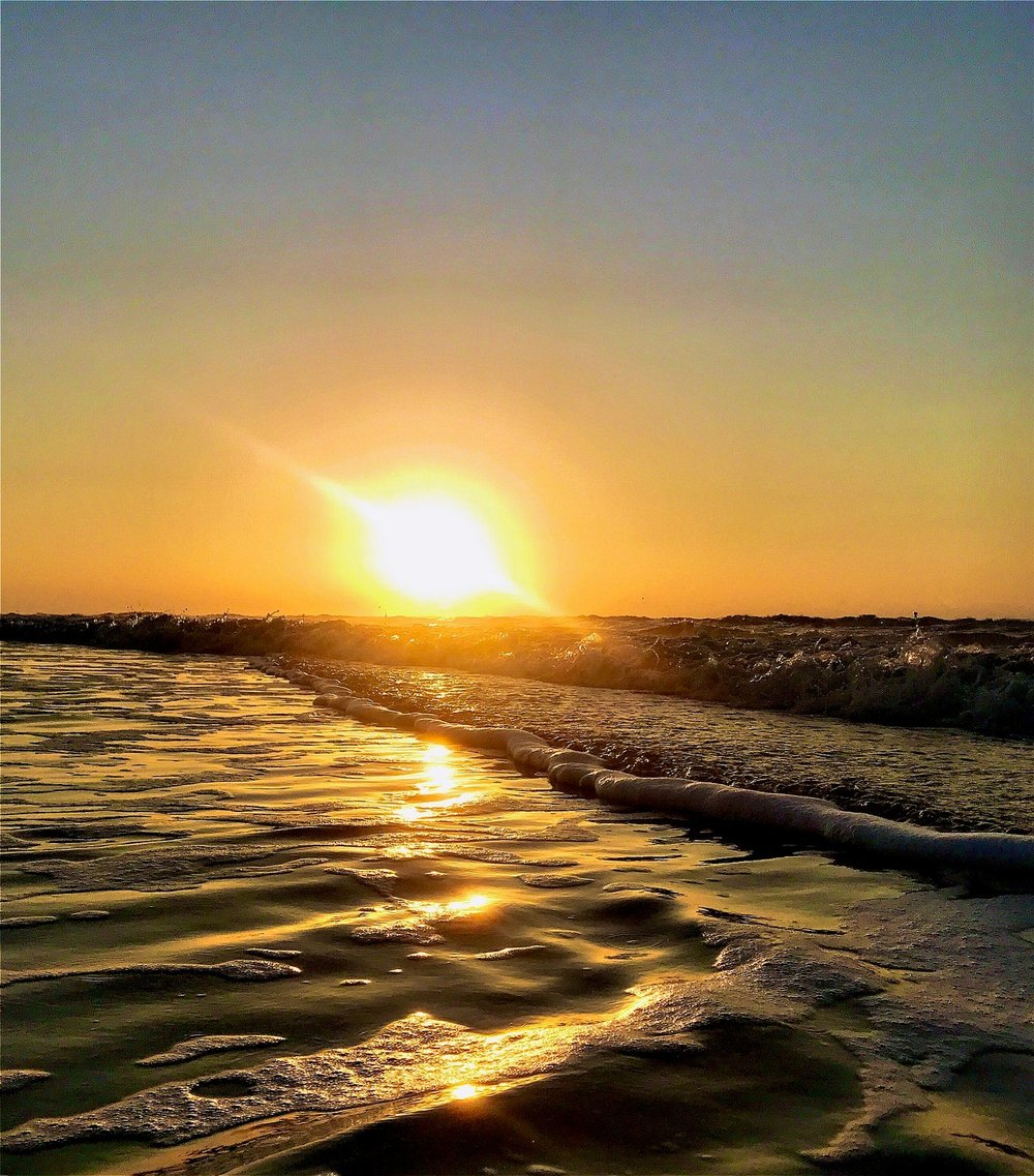 End sunset.jpg