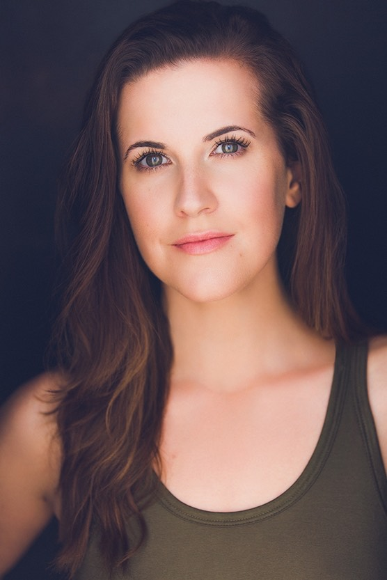 Lauren Sowa
