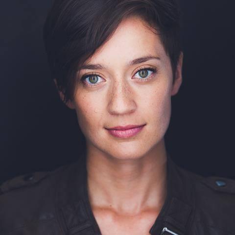Sarah Allyn