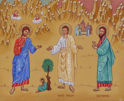 jesus-calling-philip-and-nathaniel.jpg