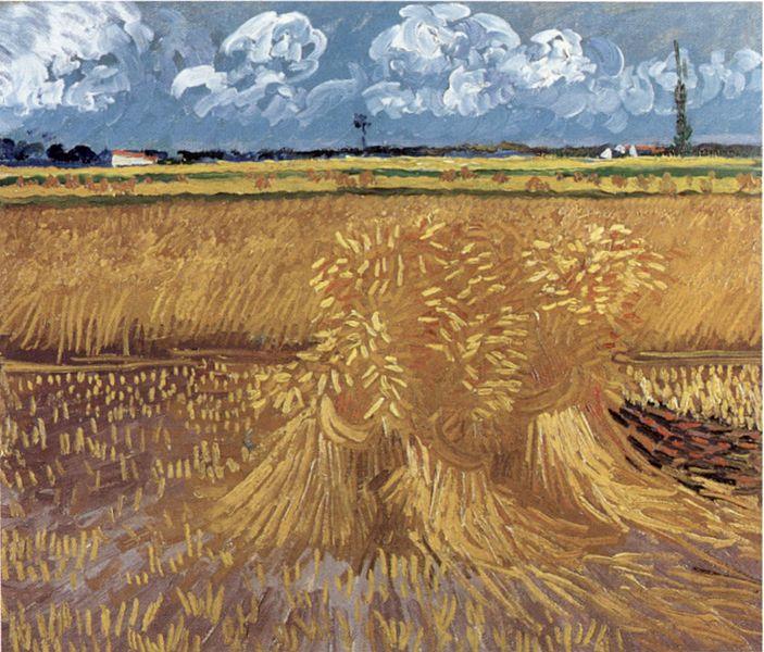 Van Gogh's Wheat Field.jpg