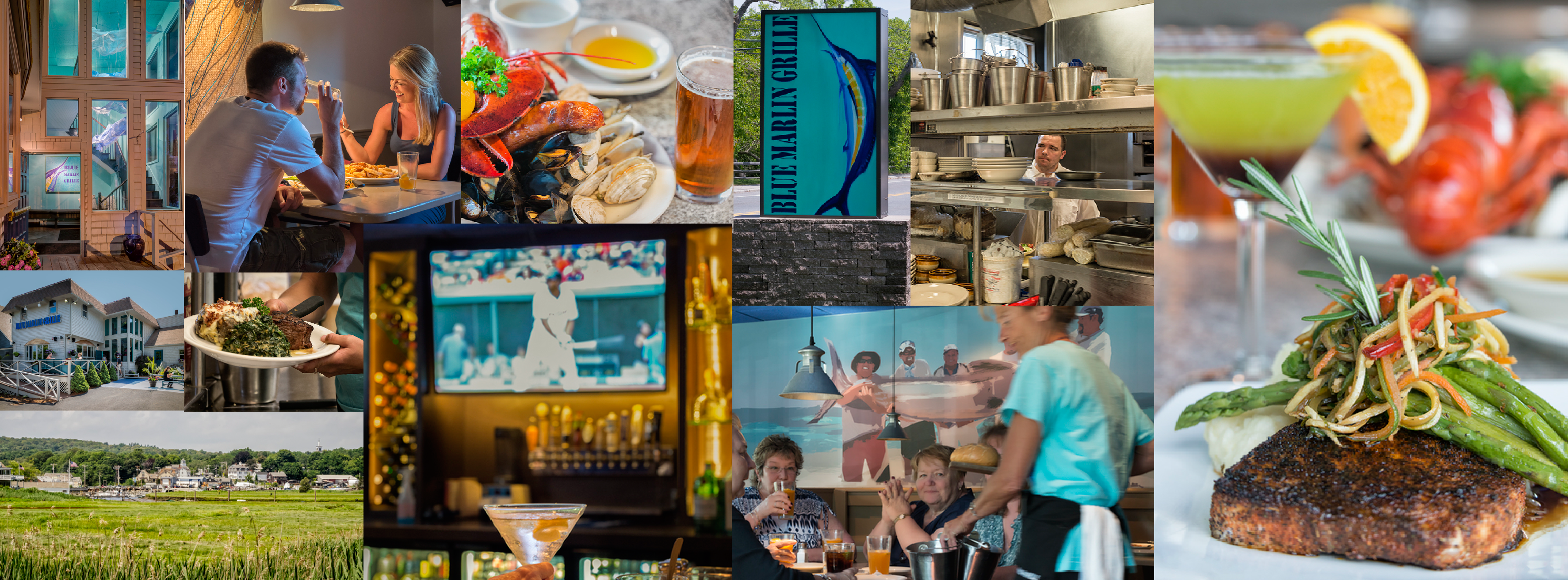 Blue marlin grille essex ma picture 82
