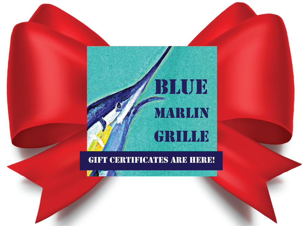 BlueMarlinGrilleEssexGiftCertificates.png