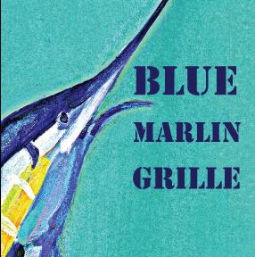 BlueMarlinGrilleEssexMA.png