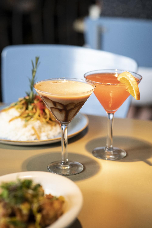 CocktailsBlueMarlinGrilleEssexMA.JPG