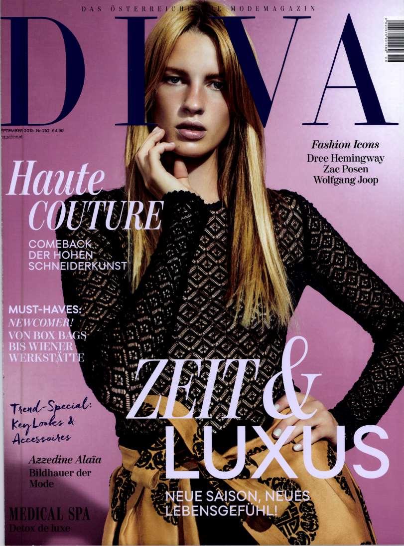 Diva OST 2015-9-1 Cover.jpg