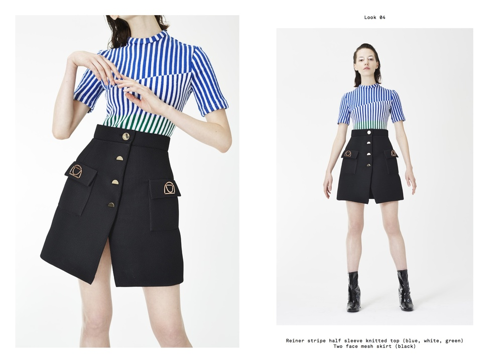 Miuniku SS16 lookbook Before the Digital Age (dragged) 6.jpeg