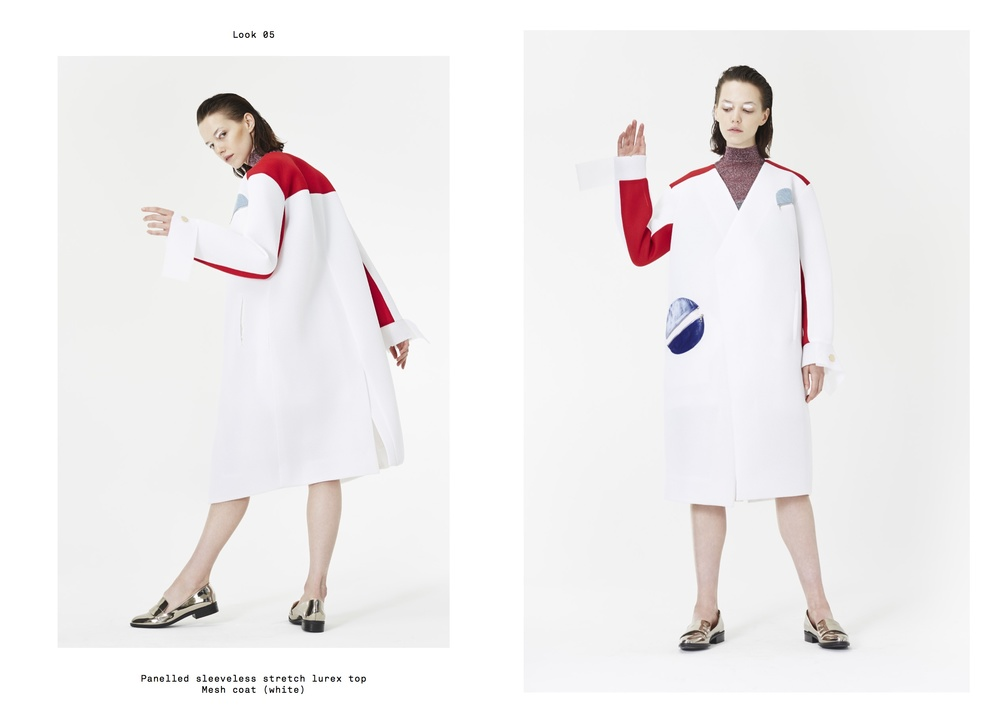 Miuniku SS16 lookbook Before the Digital Age (dragged) 7.jpeg