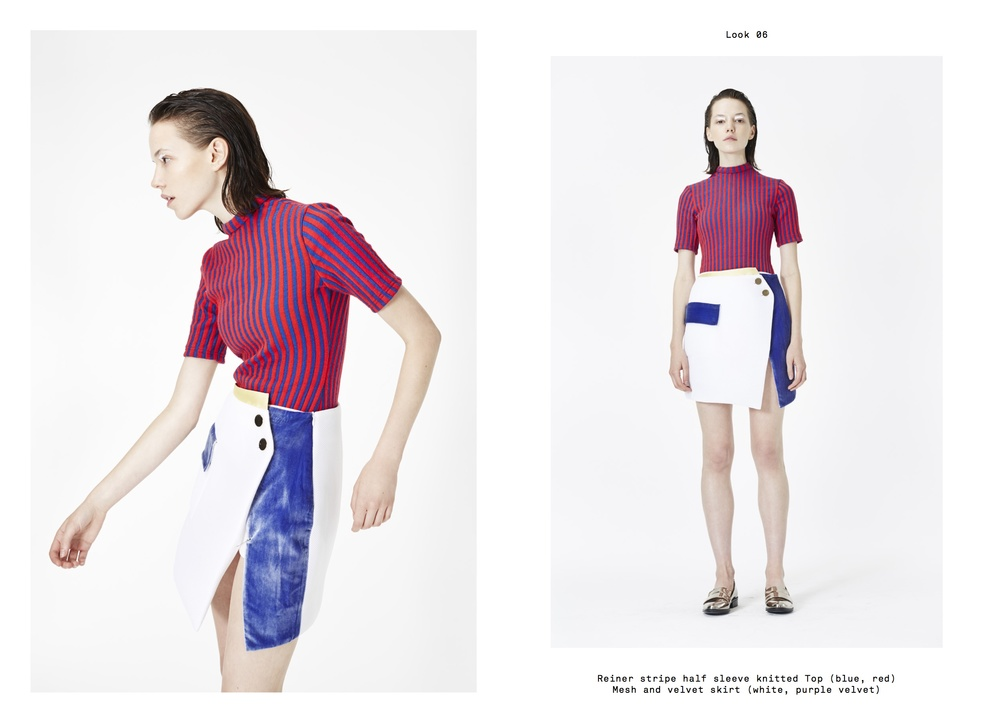 Miuniku SS16 lookbook Before the Digital Age (dragged) 8.jpeg