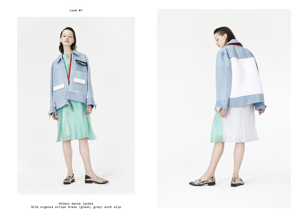 Miuniku SS16 lookbook Before the Digital Age (dragged) 9.jpeg