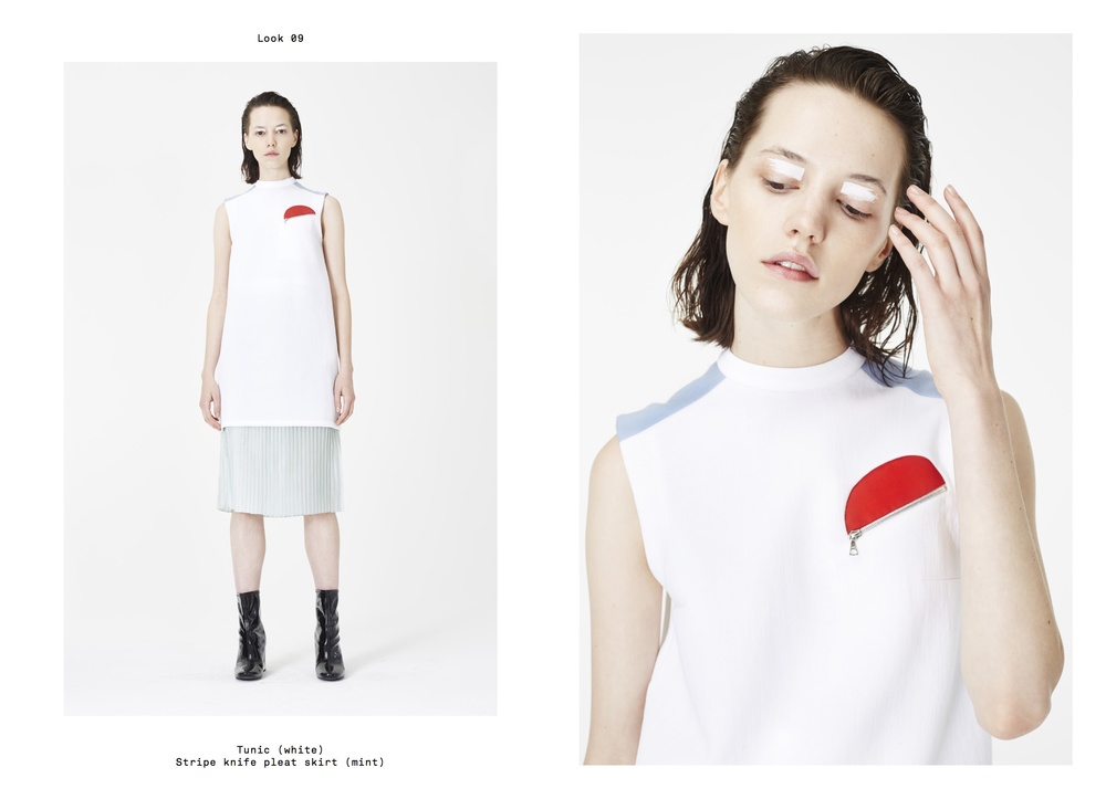 Miuniku SS16 lookbook Before the Digital Age (dragged) 12.jpeg