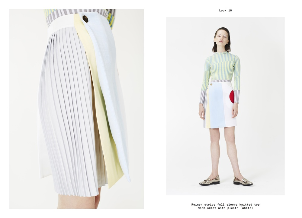 Miuniku SS16 lookbook Before the Digital Age (dragged) 13.jpeg