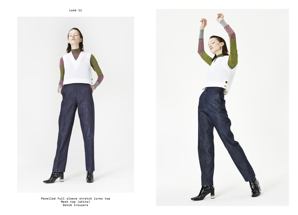 Miuniku SS16 lookbook Before the Digital Age (dragged) 14.jpeg