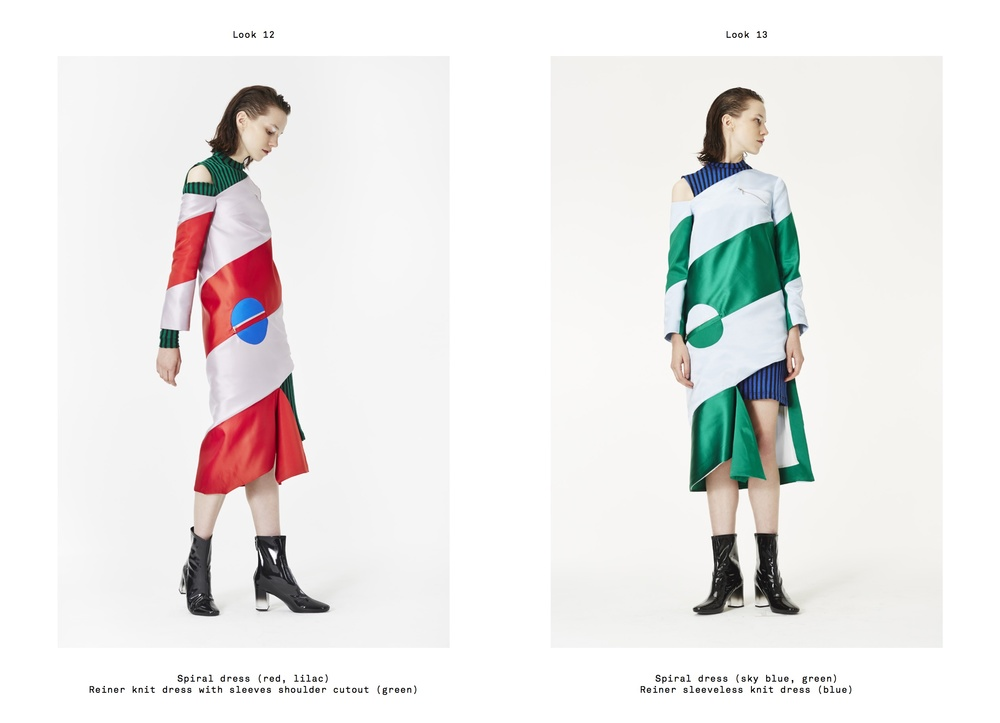 Miuniku SS16 lookbook Before the Digital Age (dragged) 15.jpeg