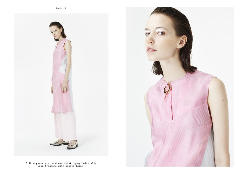 Miuniku SS16 lookbook Before the Digital Age (dragged) 16.jpeg