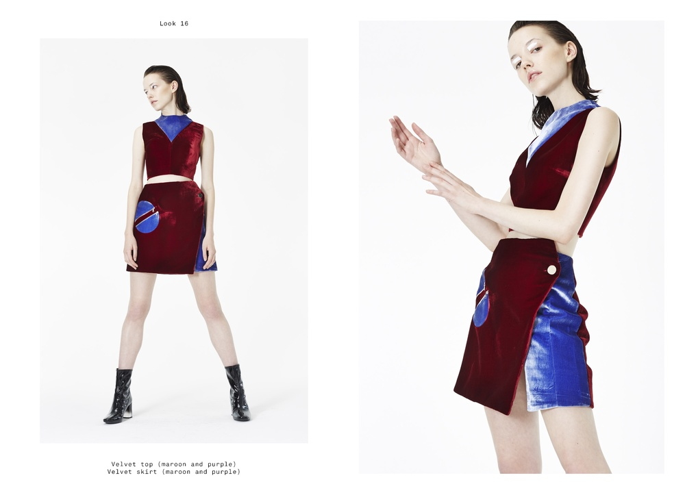 Miuniku SS16 lookbook Before the Digital Age (dragged) 18.jpeg
