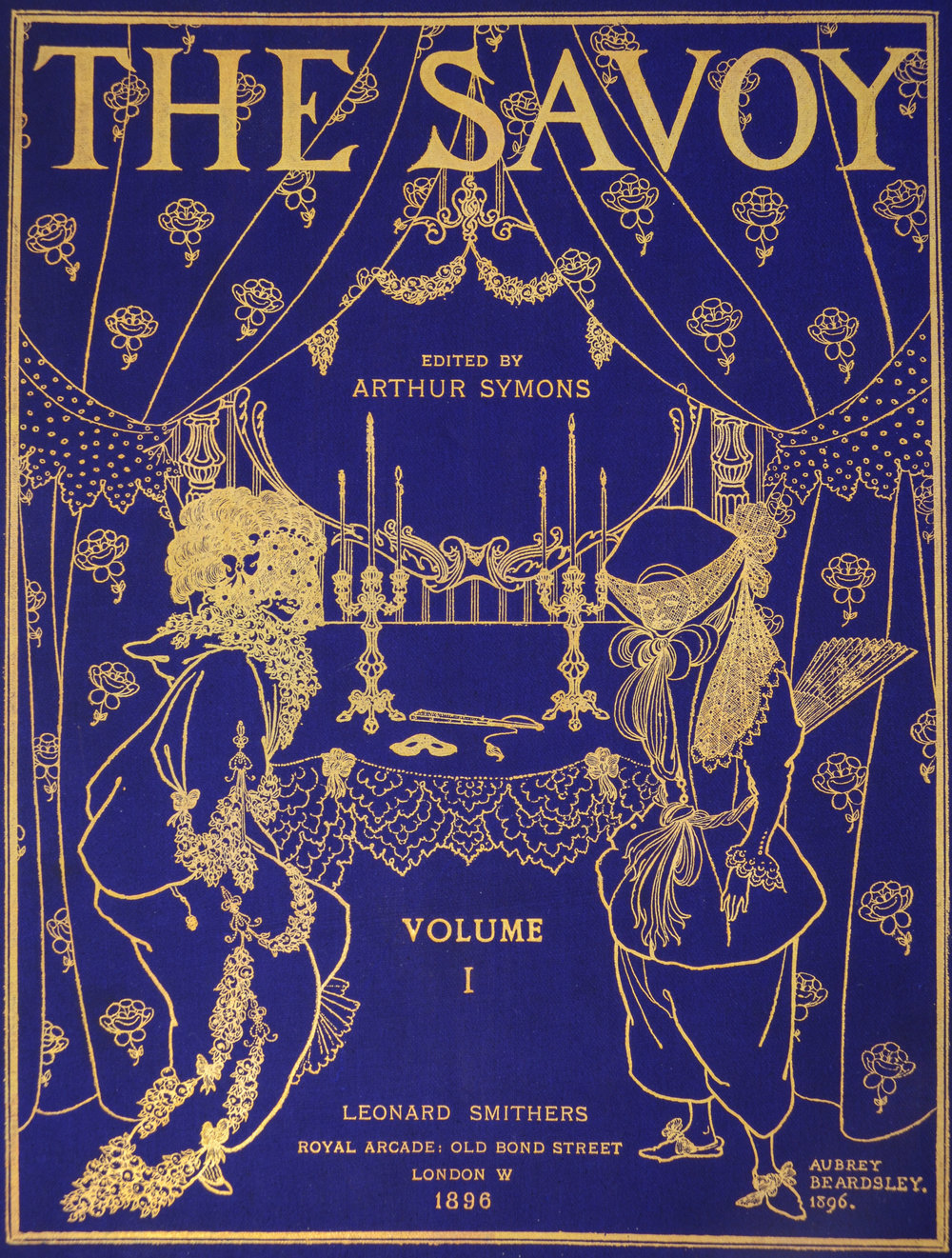 Savoy Cover.jpg