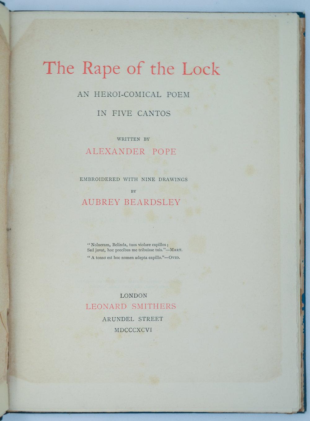 Rape Lock Title.jpg