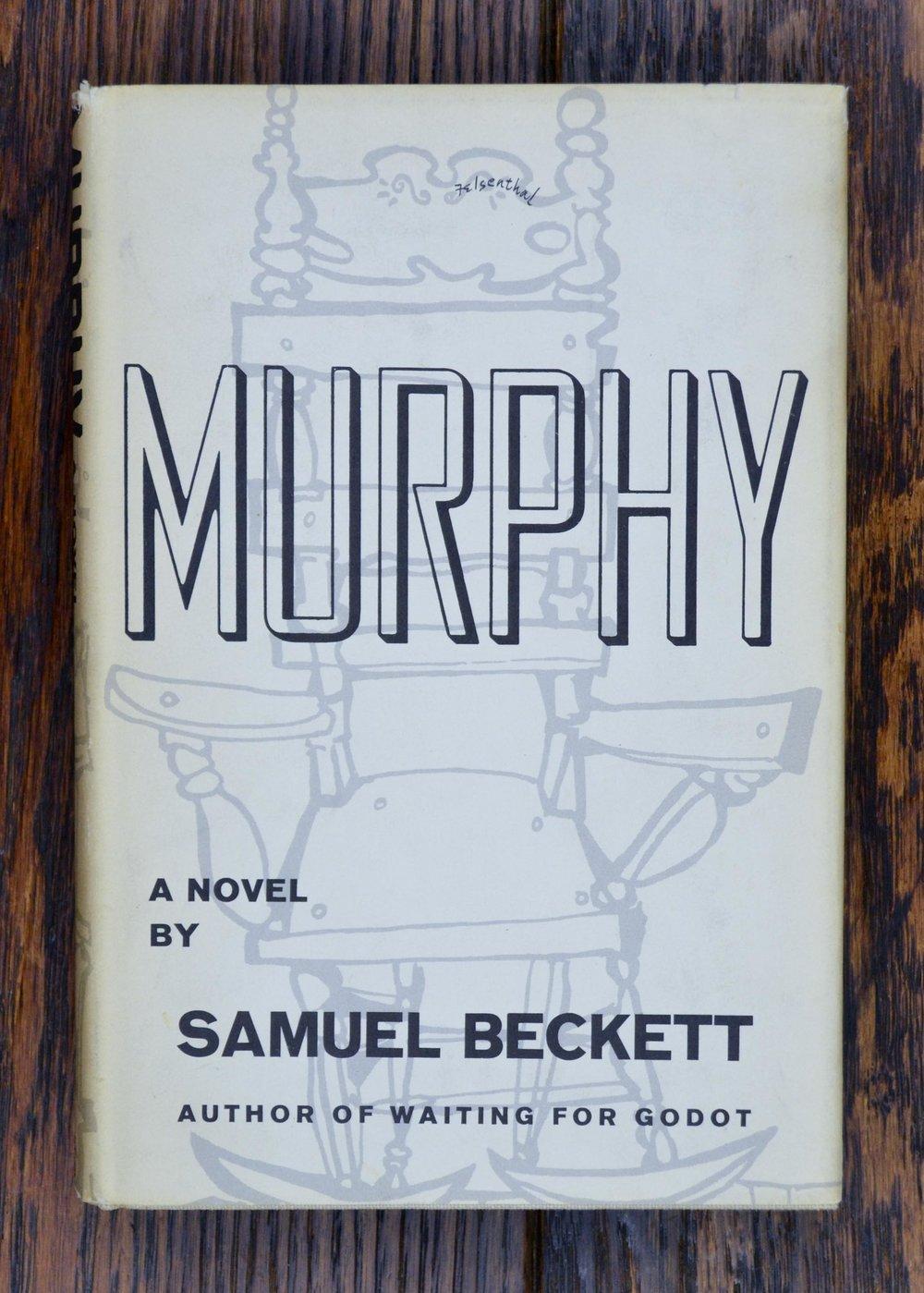 Beckett. Murphy.jpg