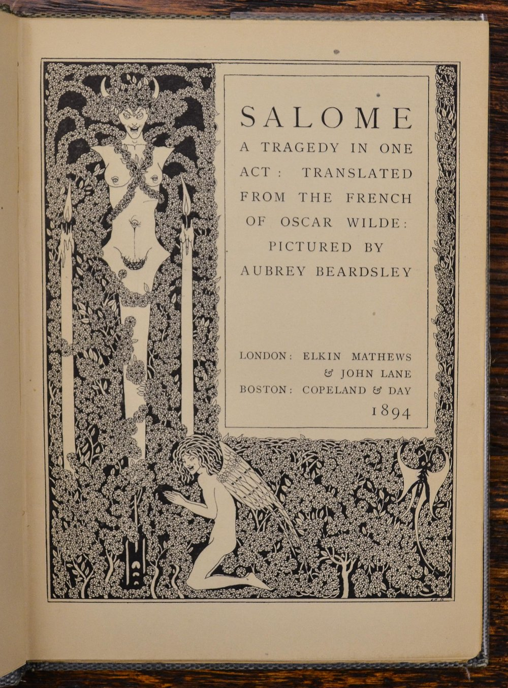 Wilde. Salome. Title.jpg