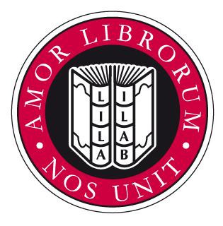 ILAB Logo Square.jpg