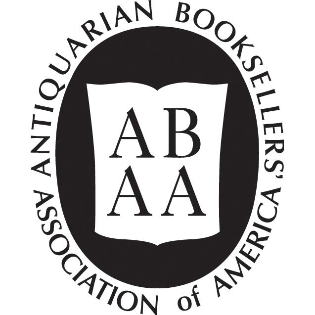 ABAA Logo Square.jpg