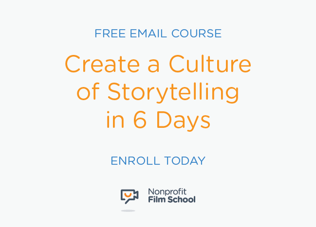 Culture-storytelling-free-course