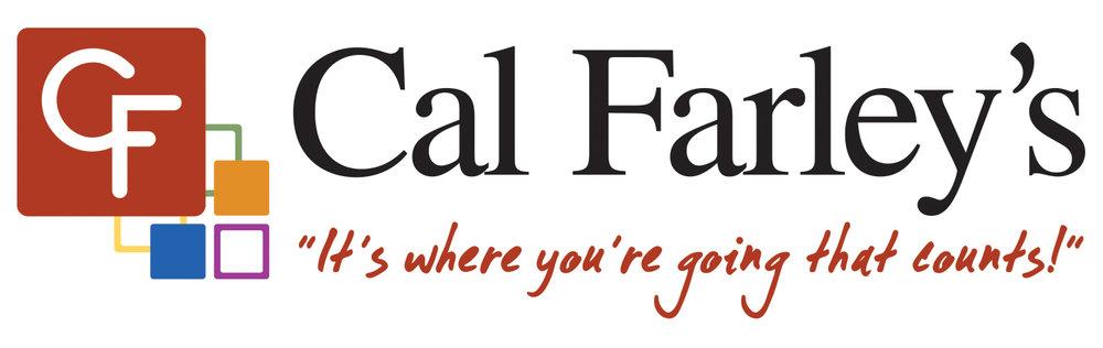 Cal Farley Horizontal ColorHIRES.jpg