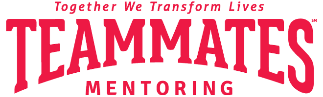 teammates-logo-@2x.png