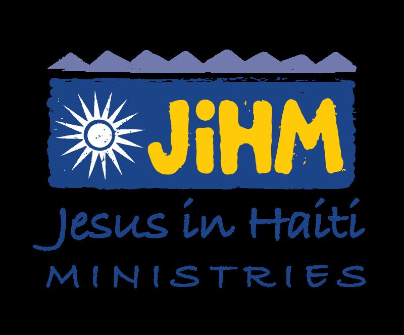 JIHM_Logo_blue.png