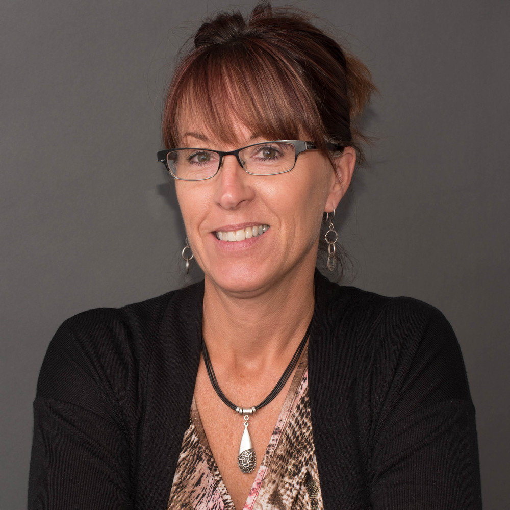 Cindy Lachance  Office Administrator
