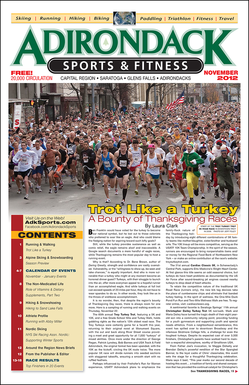 NOVEMBER 2012 FULL ISSUE PDF