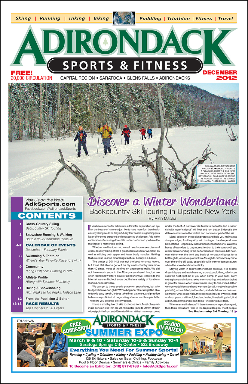 DECEMBER 2012 FULL ISSUE PDF