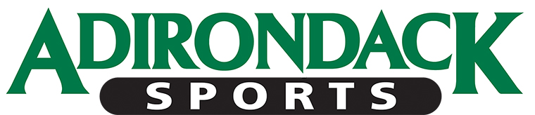 Adirondack Sports  Fitness