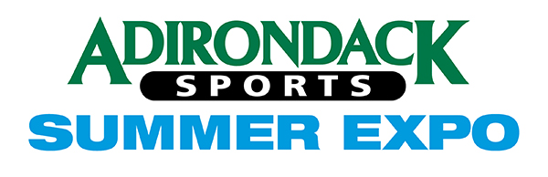 adk-sports-summer-expo-logo-600.jpg