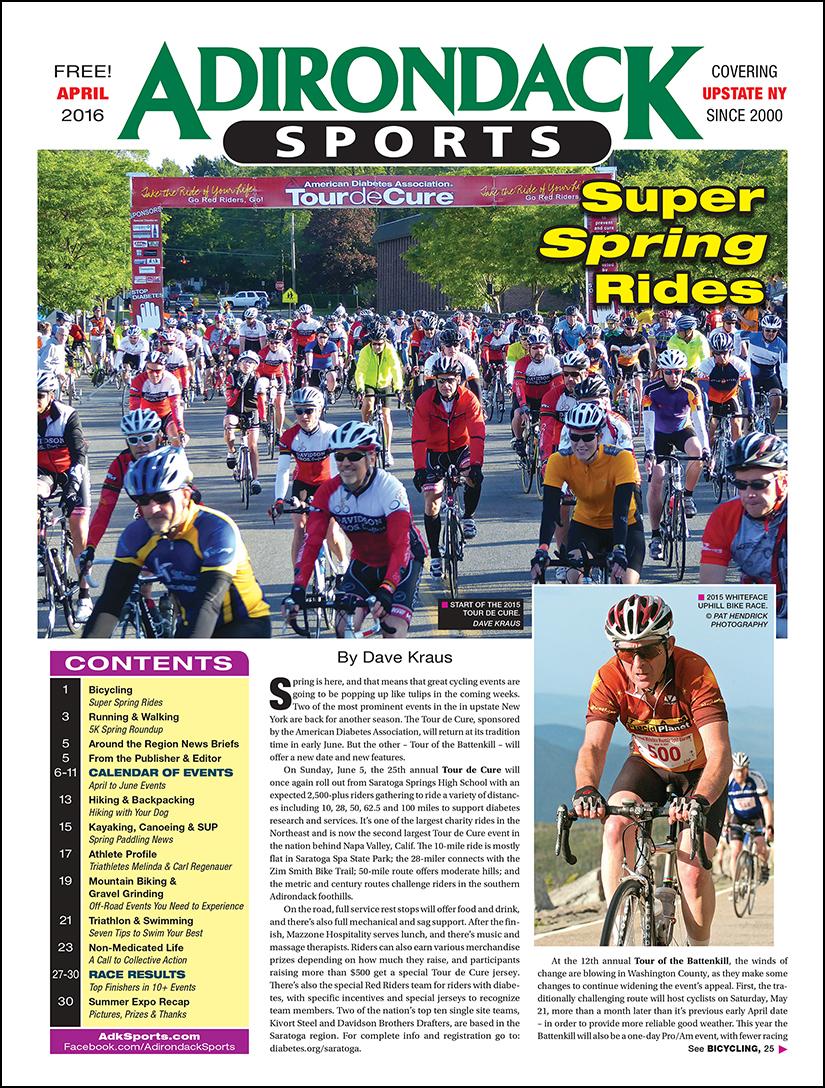 adk-sports-2016-04-cover.jpg