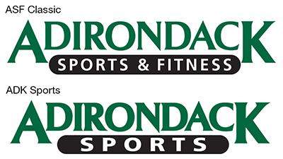 2-adk-sports-logos.jpg