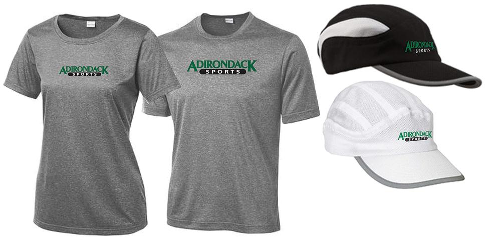 2016-adk-sports-apparel.jpg