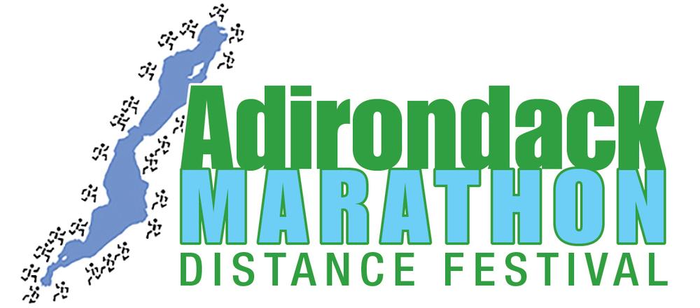adirondack-marathon-logo.jpg