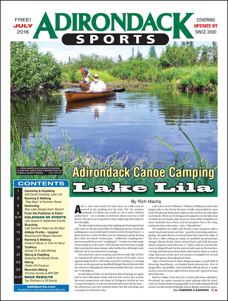 adk-sports-2016-07-cover.jpg