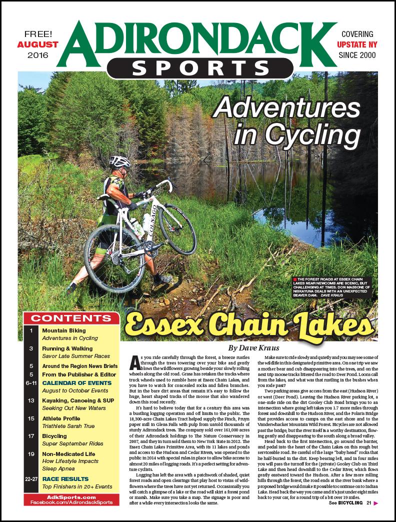 adk-sports-2016-08-cover.jpg